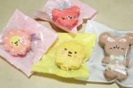 鶴屋菓子舗